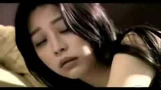 NHIA LOR --HLUB KOJ UA ZAUM KAWG(hmong sad song)
