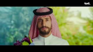 تعرف على الافلام العربية التي تنافس على الأوسكار