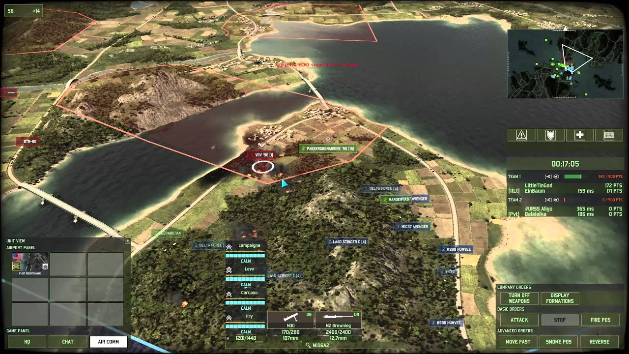 Wargame Red Dragon V Conquest On Straight To The Point Using US - Us map dragon
