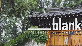 ? Sound of Rain from Bukchon H…
