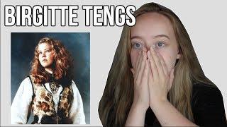 HVEM DREPTE BIRGITTE TENGS?!