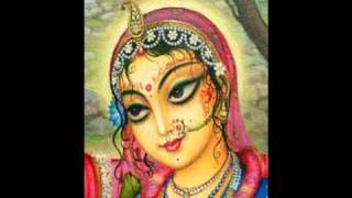 Kul galo kalanka holo...Kamala Jhariya Padabali kirtan.wmv