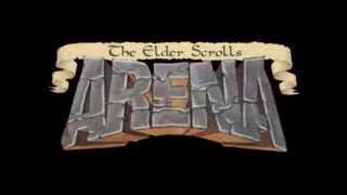The Elder Scrolls: Arena theme [HQ]