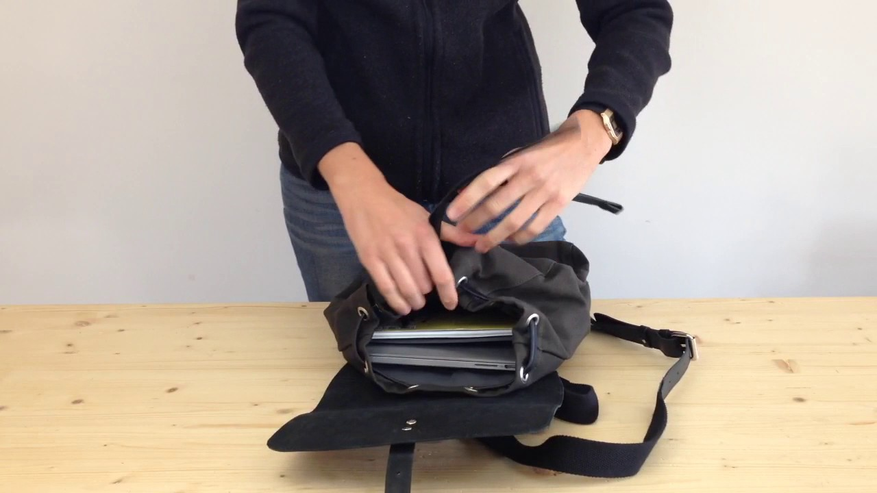 6034919b29 Sandqvist Alva. Wannaccess Exclusive Bags ...