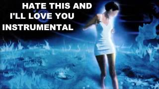 Muse - Hate This and I
