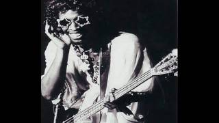 Funkadelic One Nation Under A Groove 02 Slow Version