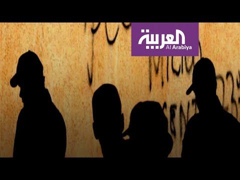 75 سجينا يهربون من جحر  - نشر قبل 2 ساعة