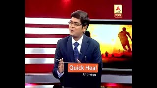 Kolkata First successful Heart Transplant:How is the patient today, how is body is respond