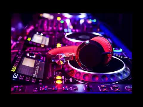 Dj GELO- Music Dance (Remix 2015)