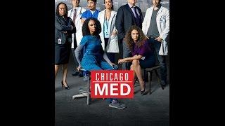 Медики Чикаго 2015 трейлер | Filmerx.Ru
