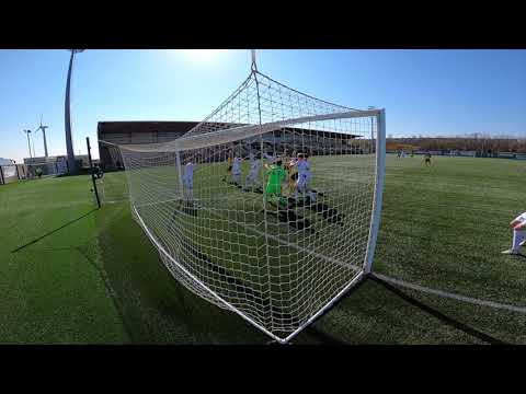 East Fife Dumbarton Goals And Highlights