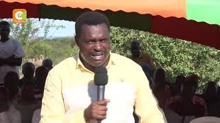 Mswada kuongeza nafasi za wanawake bungeni kujadiliwa Jumanne