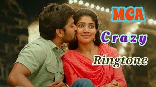 MCA Ringtone Download ● Mca Lovely Ringtone ● MCA Nani Ringtone ● MCA South Movie Ringtone
