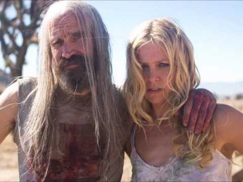 Movie Geeks United Interview: BILL MOSELEY