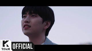 [MV] SANDEUL(산들) _ ONE FINE DAY(날씨 좋은 날)