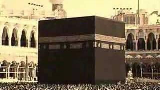 Yusuf İslam Salavat (güzel bir ilahi)