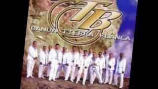 DESAIRES ( BANDA TIERRA BLANCA )