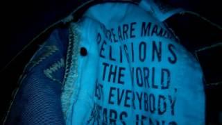 Video True religion review! (Pick up from true religion store) download MP3, 3GP, MP4, WEBM, AVI, FLV November 2018
