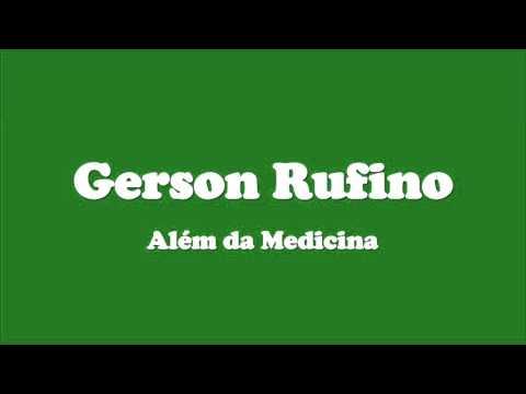 musica alem da medicina gerson rufino playback