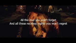 MACKLEMORE FEAT. KESHA - GOOD OLD DAYS  (Lyrics)