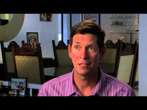 Spinal Fractures Caused by Multiple Myeloma (cancer of plasma cells)—Sam's Story