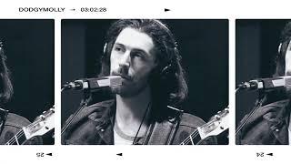 Gambar cover Hozier Best Live Vocals