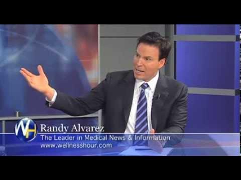 Dr. Robert Chavez  Massachusetts Orthodontist explains modern orthodontics