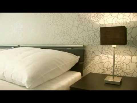 Serviced Apartments accommodation in Bratislava - Bratislava in Slovakia Apartment +421911502615