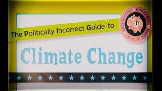 """EcoSexuals"" & Earth Day Politically Incorrect Guide"