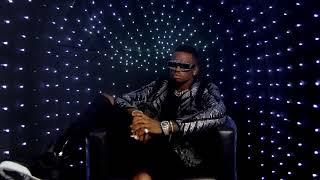 Harmonize Ft Diamond Platnumz   Kwangwaru VS   Heap jay OYIKAALE { DEERICK PROMOTER }