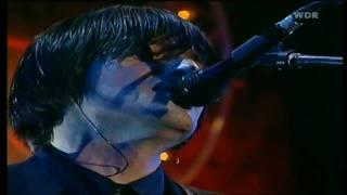 Die Ärzte - 1/2 Lovesong (Bizarre Festival 2001) HD