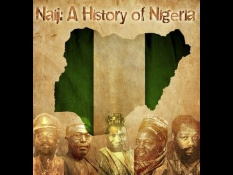 NIGERIA'S  HISTORICAL EVENTS. QUICK FACTS