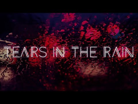 The Weeknd - Tears In The Rain (Subtitulada al español)