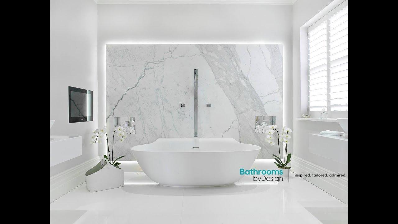 Brentford  Your Local Bathroom Showroom  BathroomsByDesign