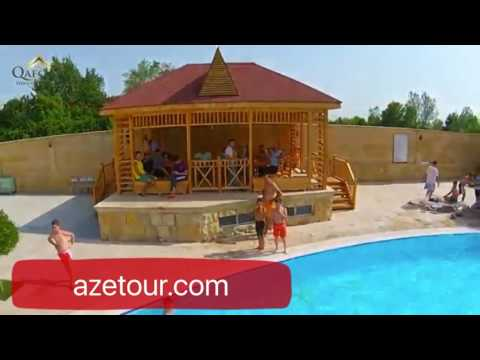 Azerbaijan Baku Best Tourism agency Car rental in baku Booking hotels in Azerbaijan +994513992266