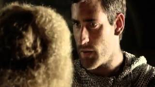 World Without End full trailer