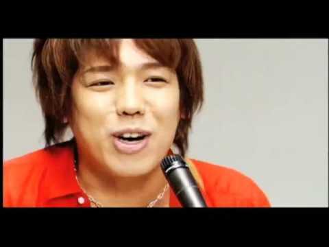 スキマスイッチ - 「全力少年」Music Video : SUKIMASWITCH / ZENRYOKU SHOUNEN Music Video