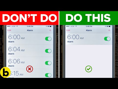 15 Morning Activities You Should Do To Ensure You Have A Great Day