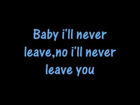 Drew Ryan Scott - Like I Always Do Download & Lyrics