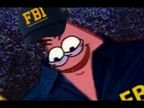 FBI Open up memes compilation Lady's and gentlemen we got em videos