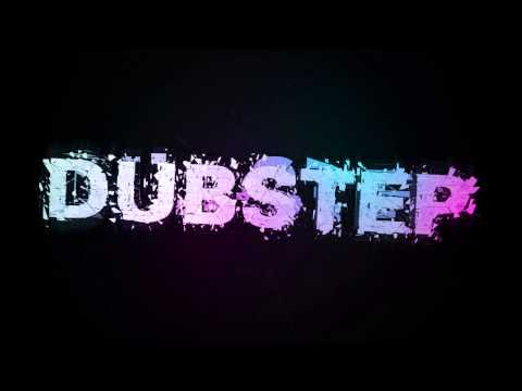 Jason Derulo - Whatcha Say (Dubstep Remix)