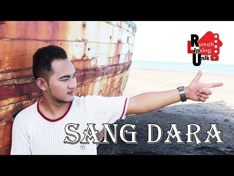 Best song of Sang Dara BY Model Koko Abdillah Official Video Lipsing