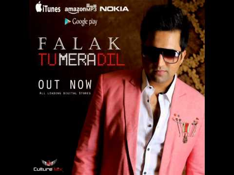 Falak tu mera dil full song