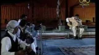 yemeni songs N music videos عبد الغفور الشميري ادكريني
