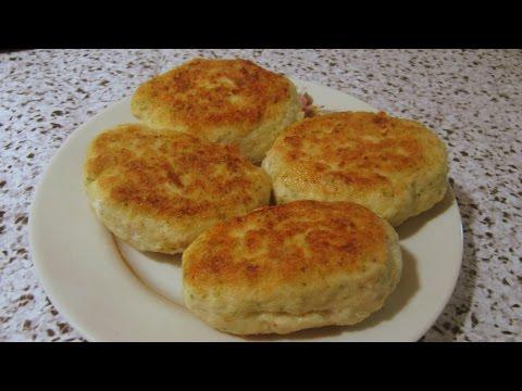 Паровые куриные котлеты - пошаговый рецепт с фото на