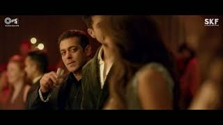 Party Chale On Song Video - Race 3  Salman Khan