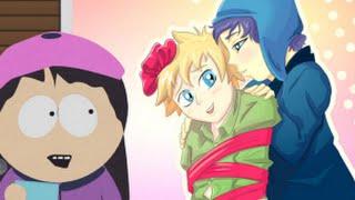 South Park Season 19 Episode 6 Review & After Show | AfterBuzz TV
