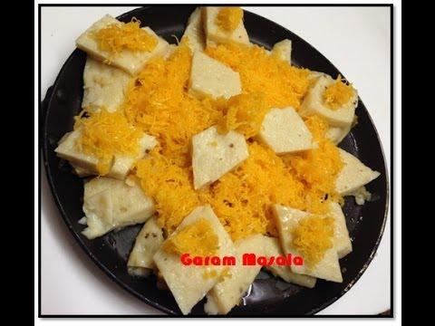 Muttamalaum Mutta surkkaum / Egg Garlands and egg white pudding Malabar dish