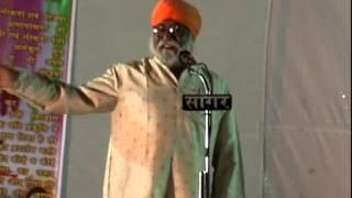 Hasya Kavi Sammelan in Holi Festival