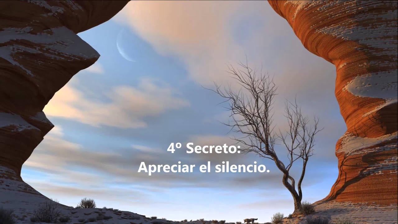 10 secretos para conseguir el xito y la paz interior de for Meditacion paz interior